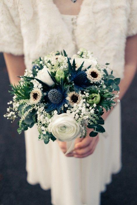 winter wedding #rockmywinterwedding @Derek Imai Smith My Wedding: