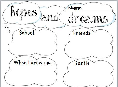Student The O Jays And Graphic Organizers