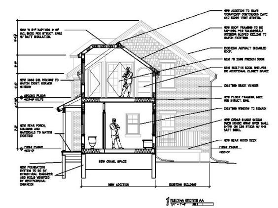 load bearing wall on pinterest on types of structural walls id=55950