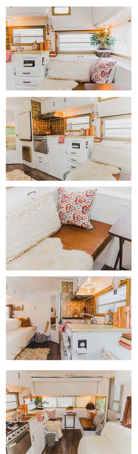 Our boho vintage travel trailer reno!! http://www.riversidephotography.ca/#!blogger-feed/c1y79/search/trailer: