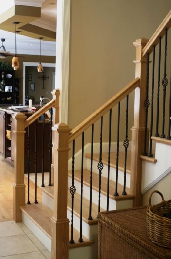 Banister Synonym 28 Images How To Install Wood