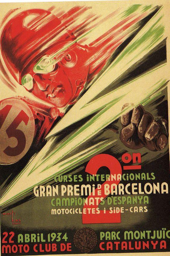 Poster do filme O Prêmio