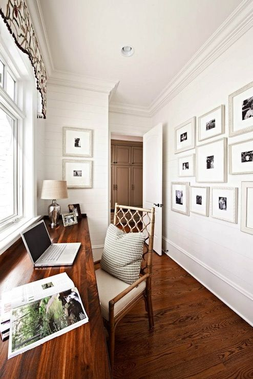 """Let There Be White! How to choose the """"Perfect"""" White Paint Color"""