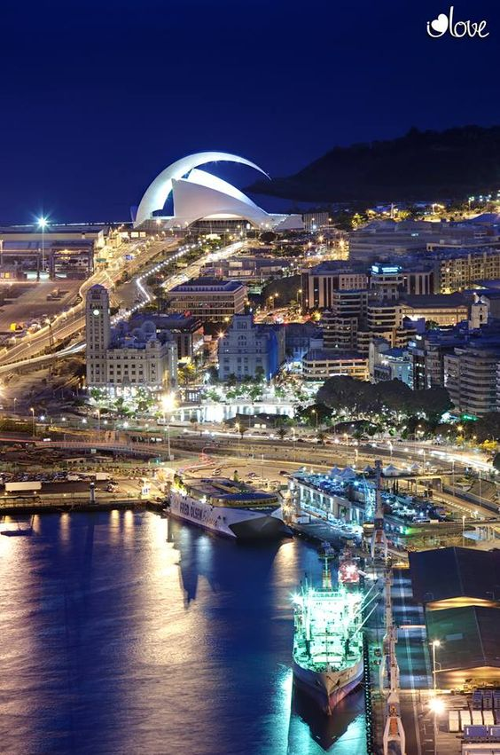 Turismo de Canarias crece 14.5% más que en 2015