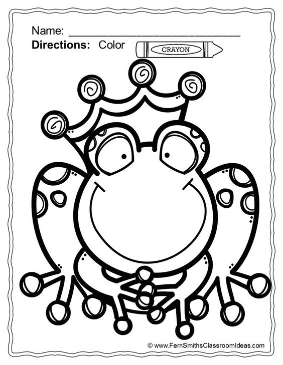 coloring pages for fairy tales  coloring fairy tales and
