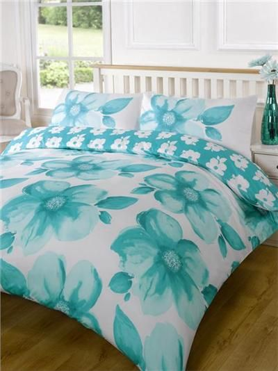 Quilt King Size Bedding And Bed Sets On Pinterest