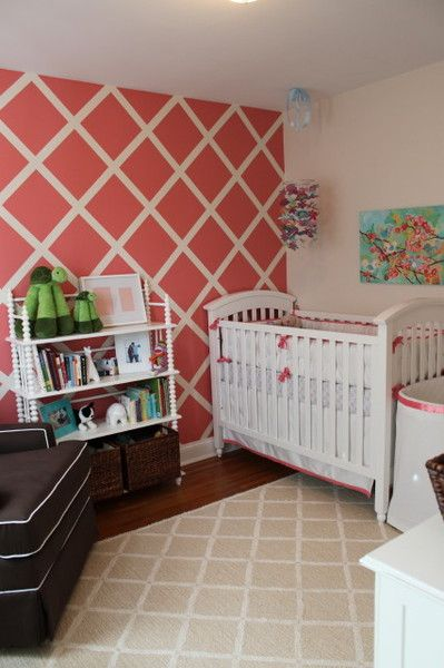 painters tape the wall and painters on pinterest on designers most used wall color id=89549