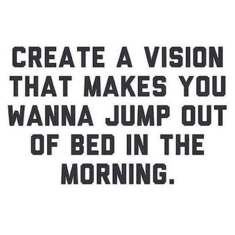 Become a visionary! From @thatlife5tyle - #Inspirational #quotes…: