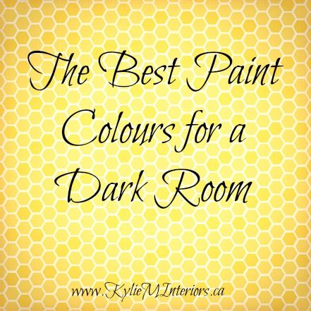 the best light paint colours for a dark room basement on basement wall paint colors id=24904