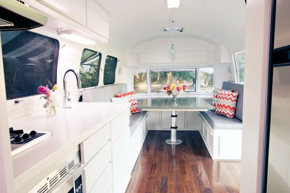 Airstream Classifieds is the largest marketplace online dedicated to Airstream Trailers and Airstream Motohomes sales. Post your Airstream trailer for sale today, it's FREE!: