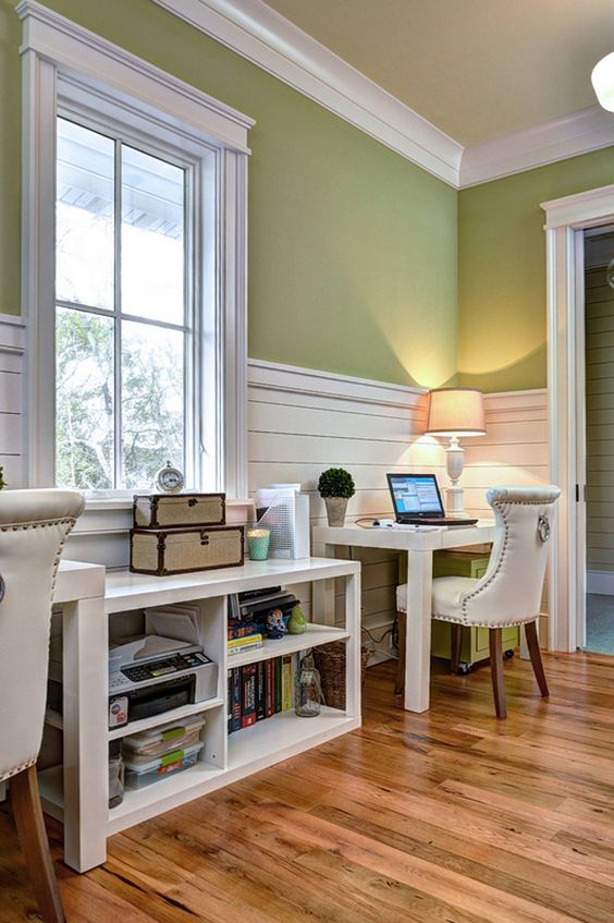 dancing green sherwin williams sherwin williams sw 6716 on green office paint color id=21474