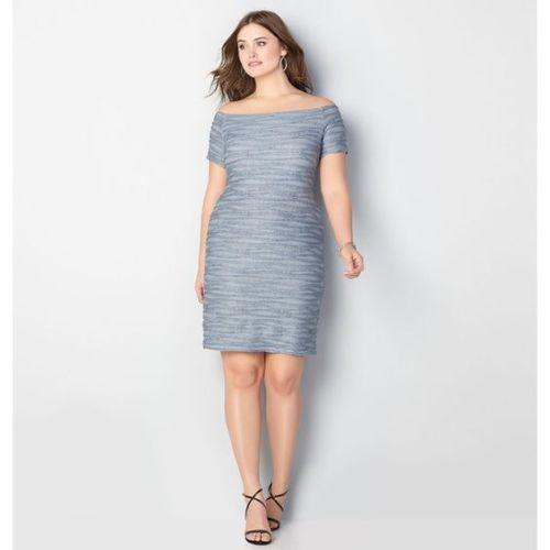10 FREE Plus Size Sundress Sewing Patterns