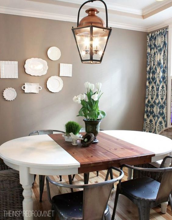 great paint color behr all in one studio taupe dining on best color for studio walls id=92830