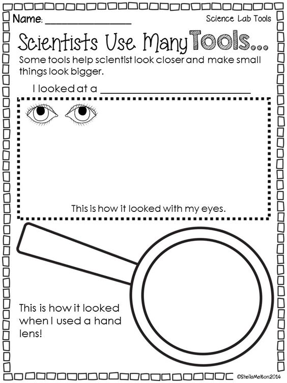 Science Lab Tools Safety Amp What Do Scientists Do