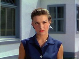 Image result for jean peters and mm in niagara