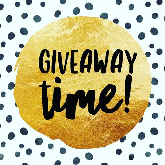 Click this pic & Head over to my Instagram and follow the directions to sign up for a FREE customer account to be entered to win a FREE 3 Day Mini Thrive Experience Sample!!!
