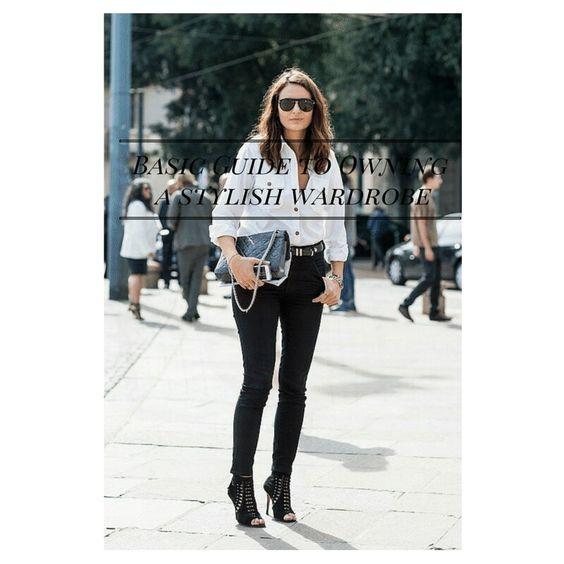Www.fashionationline.com: