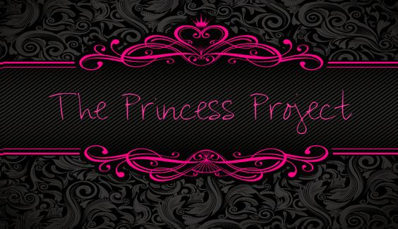 PrincessProjectGraphic_FotoFlexer_Photo