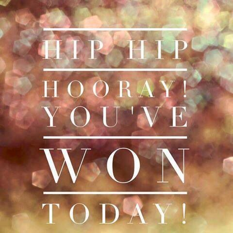 Ordering new makeup = winning! Earn FREE makeup by simply hosting an online…: