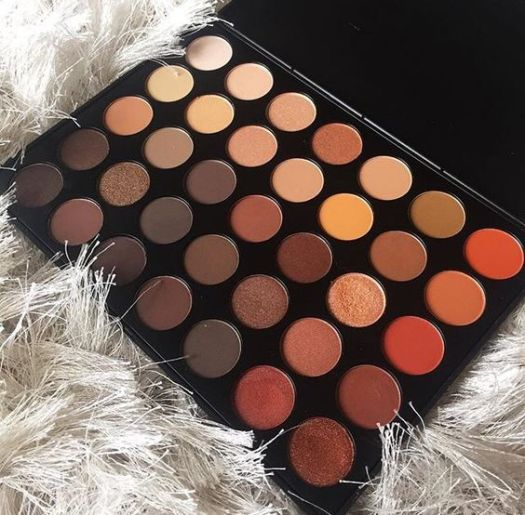 Image result for morphe 350