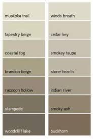 benjamin moore raccoon hollow interior pinterest on benjamin moore paint code lookup id=26599