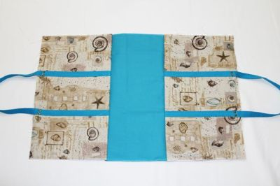 FREE baby quilt patterns