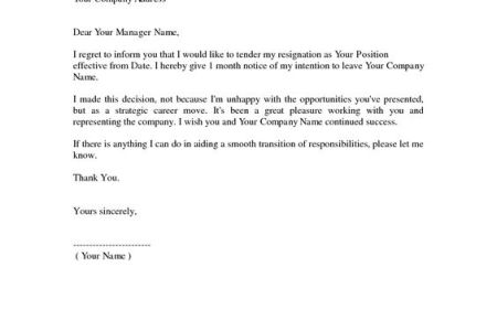 warning letter template uk best of resignation letter two weeks