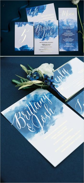 "Something ""Snorkel Blue""   Ma Maison Blog   Wedding Venue in Dripping Springs, TX:"
