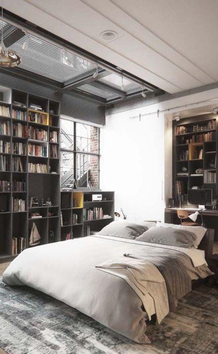 own your morning // urban suites // city loft // interior // home decor // wall art // urban living // urban men //: