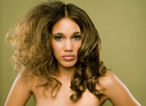 Good Weave vs. Bad Weave: 5 things to look for when purchasing hair for weaving: