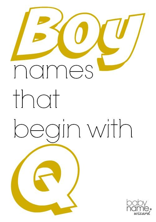 Boy names, Baby names boy and Names on Pinterest