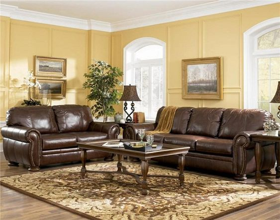 painting color ideas living room colors ideas paint on living room paint color ideas id=25111