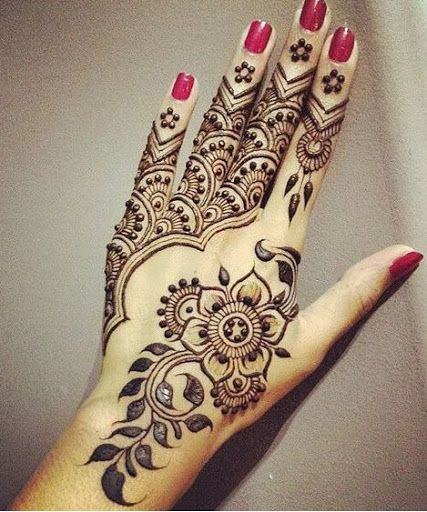 henna designs,henna tattoo,simple henna designs,beautiful henna designs,henna tattoo designs,henna art,henna designs for beginners: