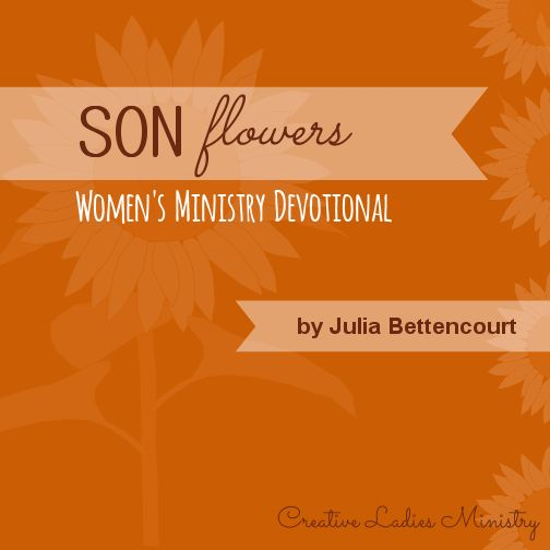 Sunflowers, Women's and Fall on Pinterest