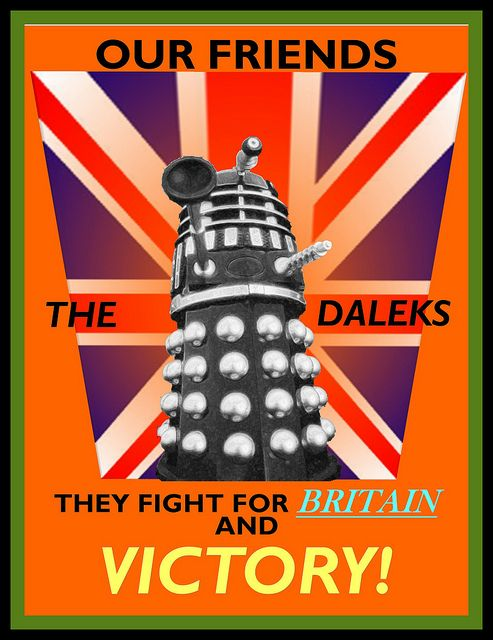 Image result for dalkes first 'world 'war