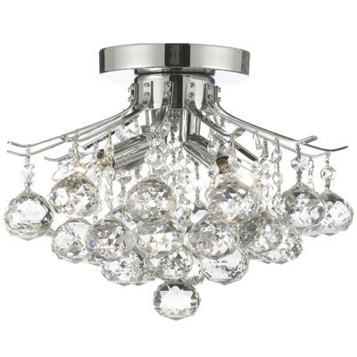 Circeo 5 Light Chandelier Jcpenney