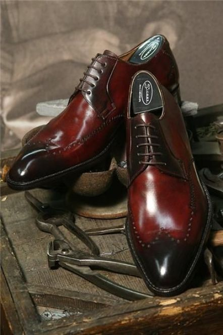 Picone Scarpe - Craft shoes entirely handmade | Wedding shoes | Craft shoes: