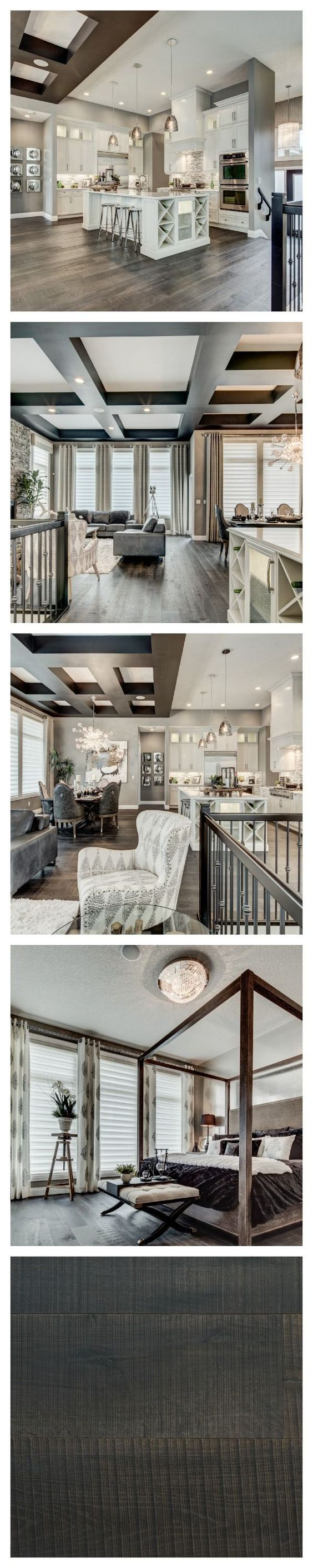 awesome There is a decidedly glamorous edge to this breathtaking model home by Alquinn H... by http://best99homedecorpics.xyz/modern-decor/there-is-a-decidedly-glamorous-edge-to-this-breathtaking-model-home-by-alquinn-h/:
