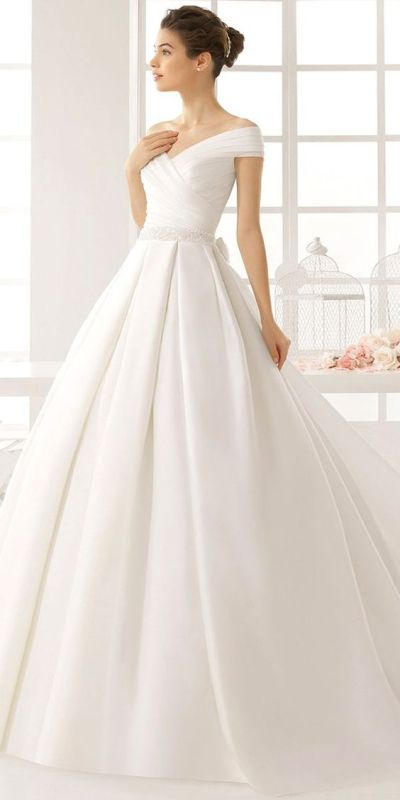 FREE Wedding Dress Sewing Patterns My Handmade Space Fascinating Wedding Gown Patterns