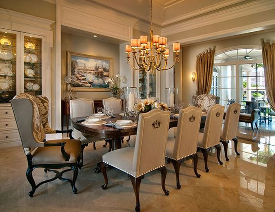 Residential - Projects - P Interiors