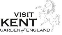 Visit-Kent-Logo-625x360.jpg (625×360):