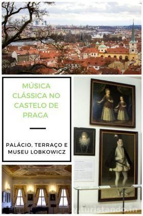 aaee2cbcc3aa231b4d8cd64515e1500e Visitando o Palácio Lobkowiczdentro do castelo de Praga