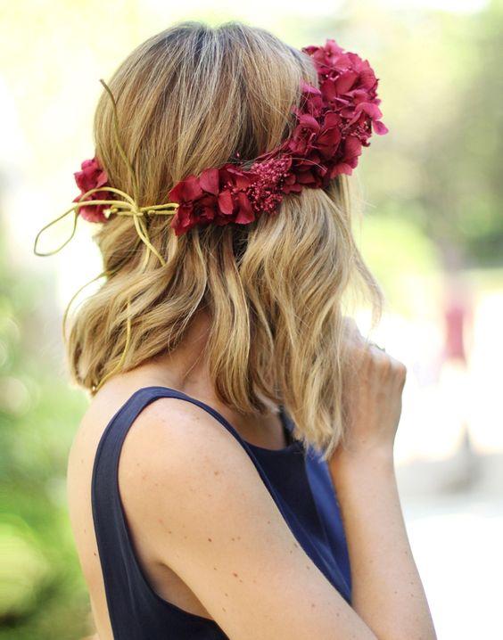complementos para el pelo-makeupdecor-blog de belleza-9