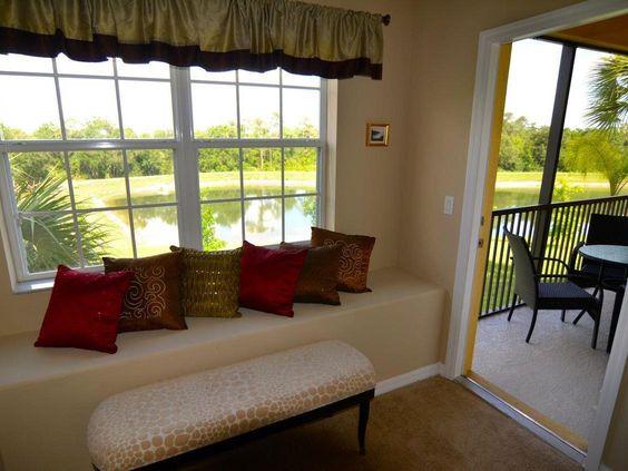 Oakwater Drive Near Disney 3 Bedroom Condo Orlando Fl United States