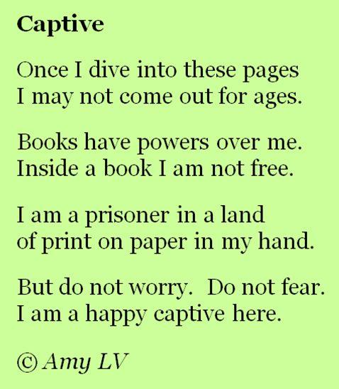 T S Eliot Poems Short