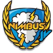 Nimbus SEO Tool Review