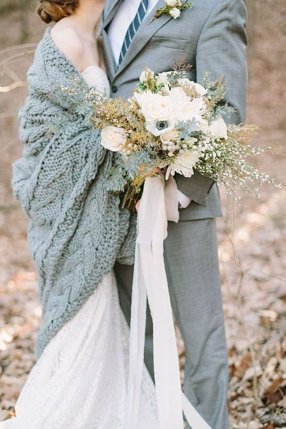Cozy winter textures inspiration Shoot | Grey Likes Weddings | Bloglovin':