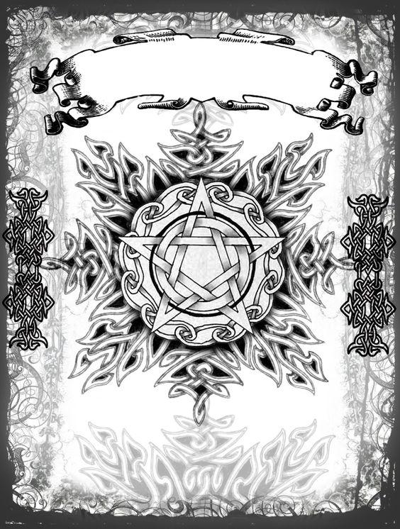 omfg this would be an amazing addition to my backpiece
