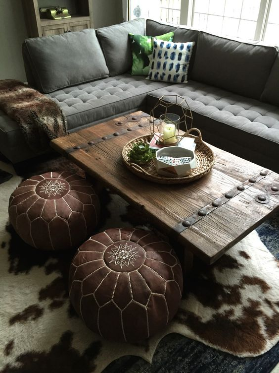 boho chic with help from home goods sponsored homegoods enthusiasts pinterest floor on boho chic kitchen table decor id=57978