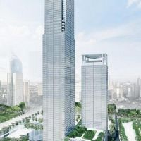 Tallest buildings built and proposed in Jakarta